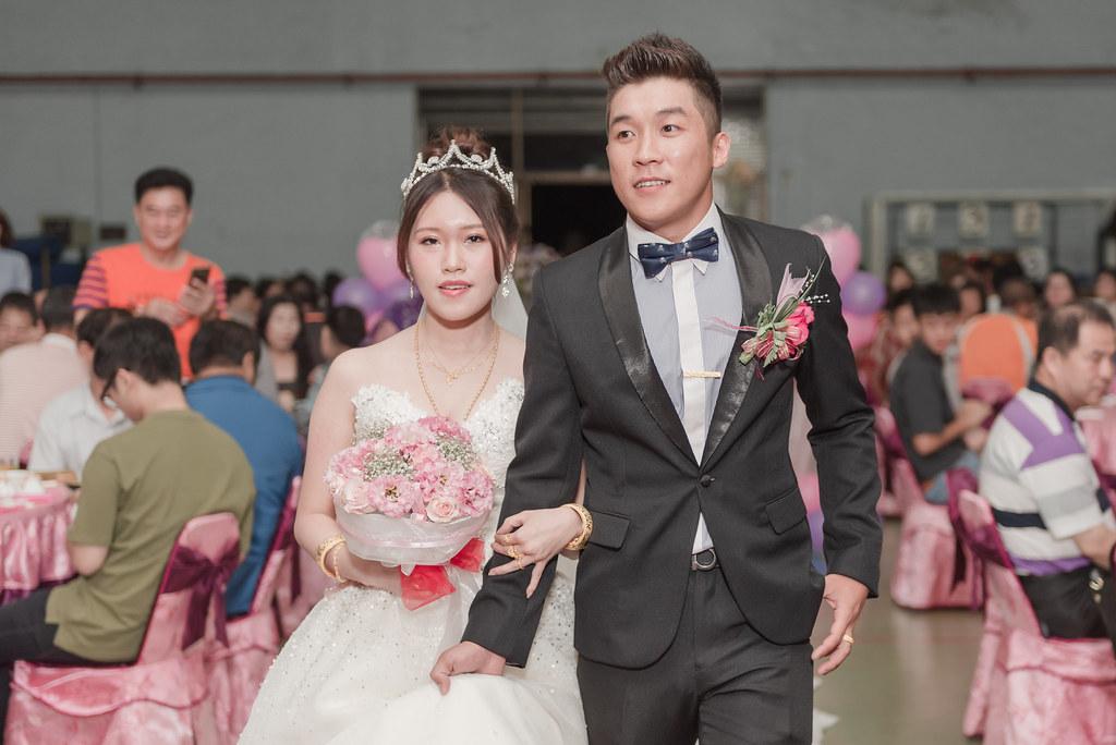 05.26 台南德南國小活動中心婚攝103