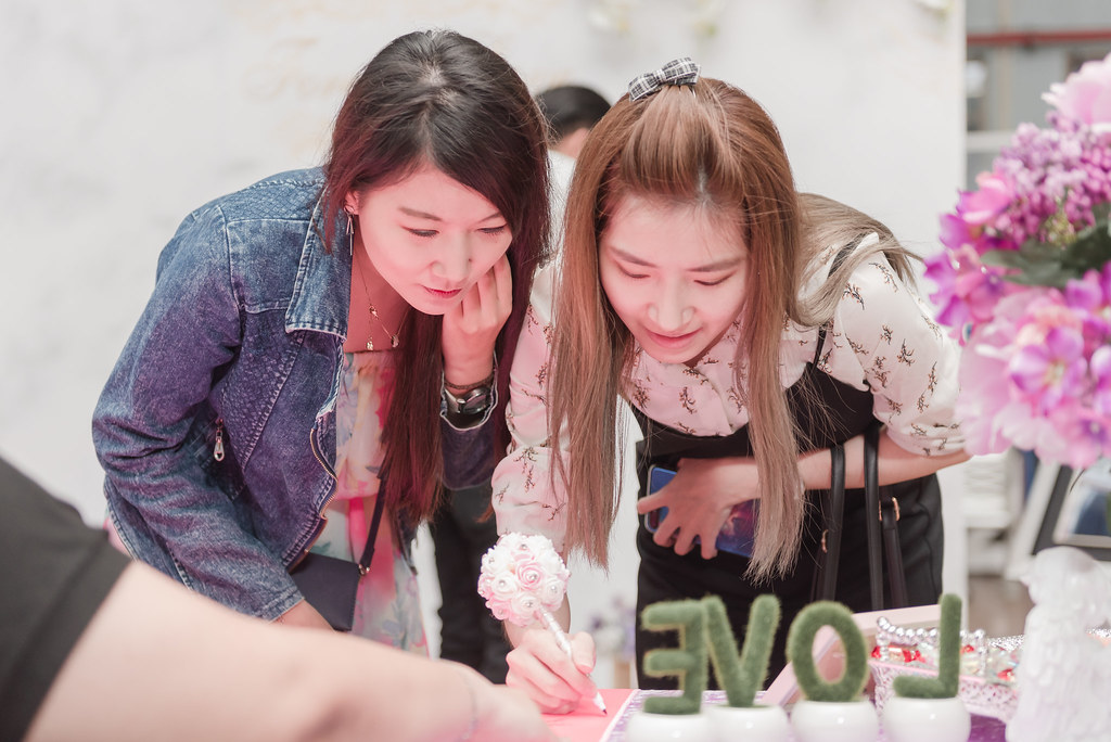 05.26 台南德南國小活動中心婚攝089