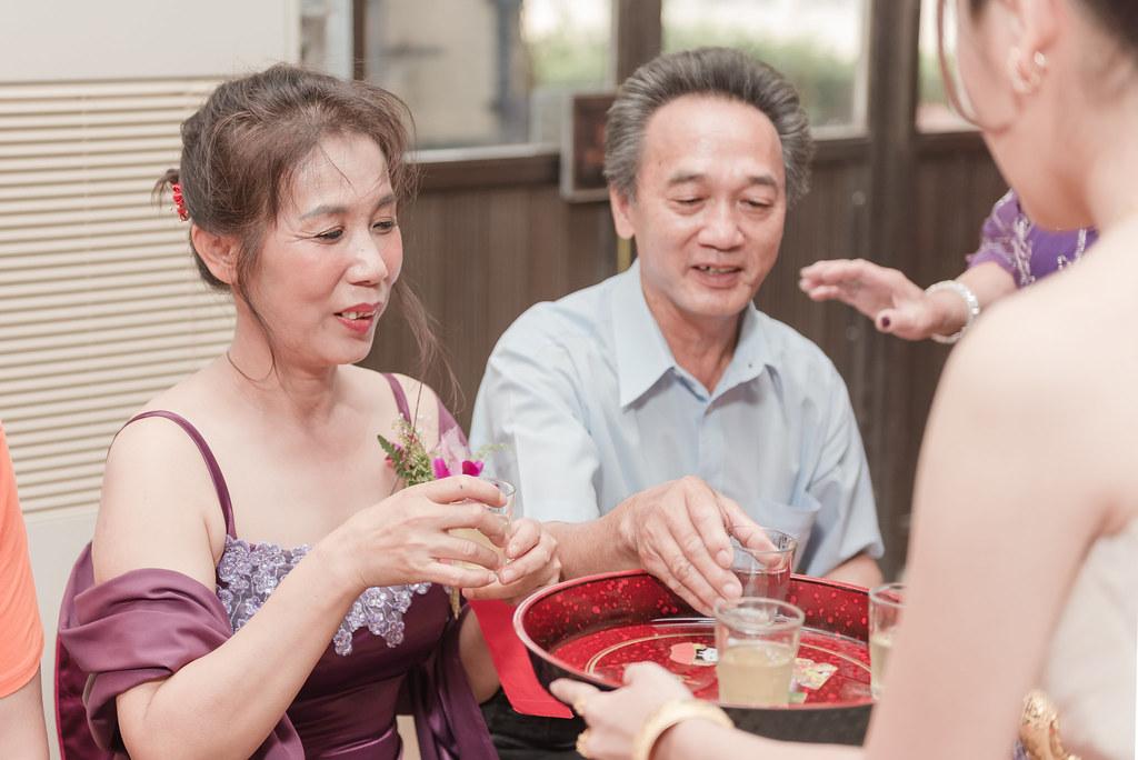 05.26 台南德南國小活動中心婚攝084