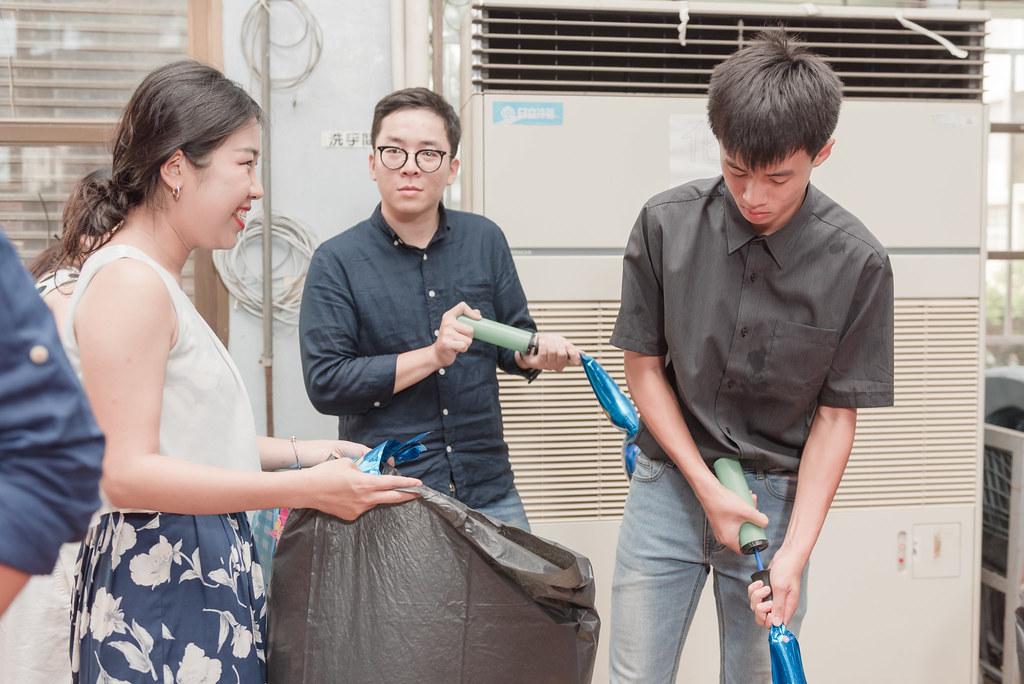 05.26 台南德南國小活動中心婚攝082