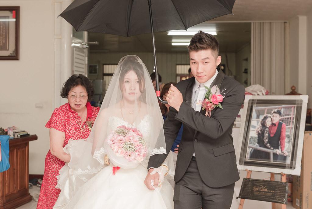 05.26 台南德南國小活動中心婚攝056