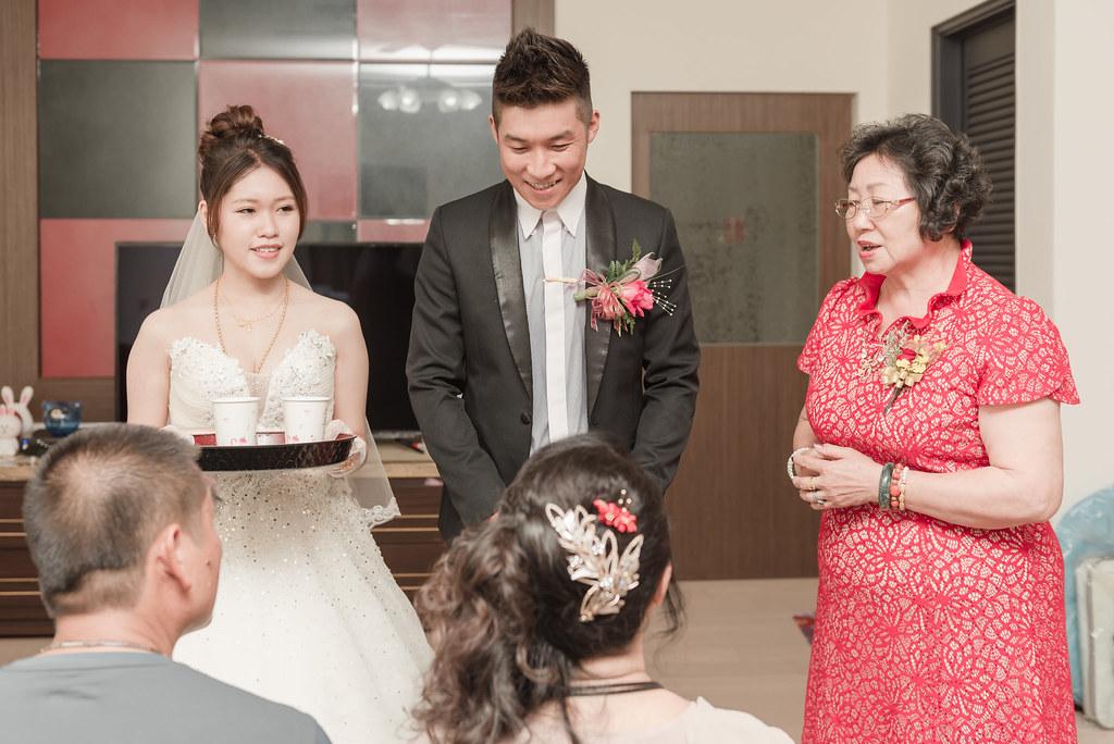 05.26 台南德南國小活動中心婚攝049