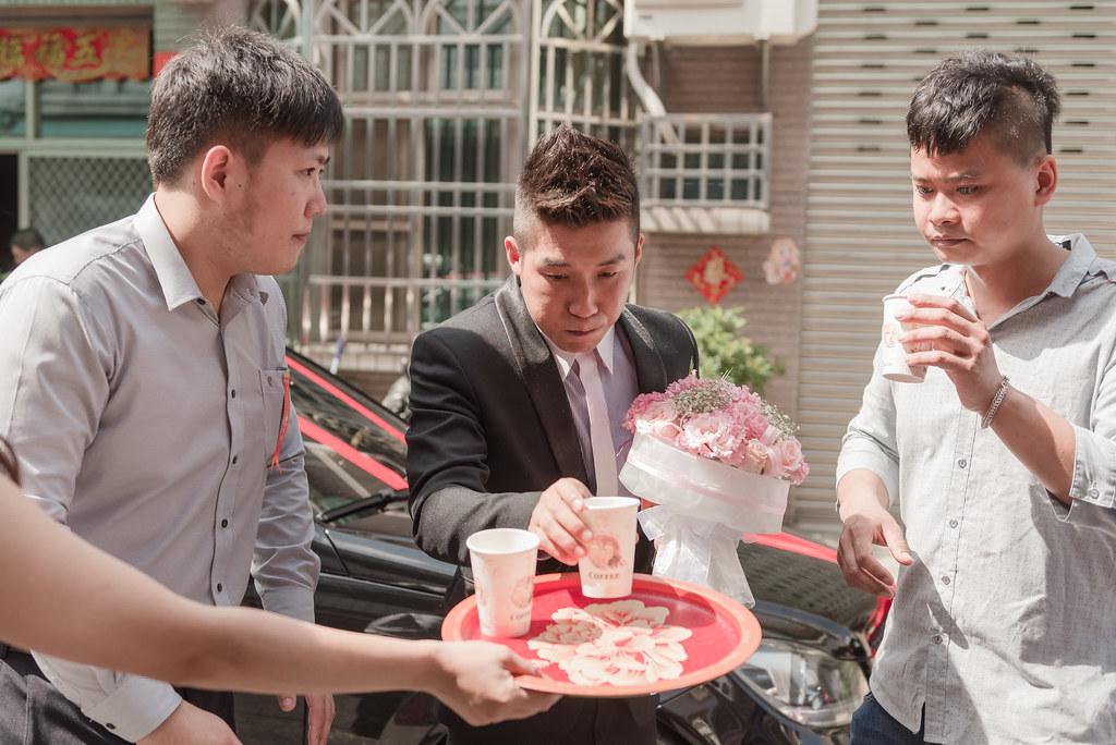 05.26 台南德南國小活動中心婚攝024