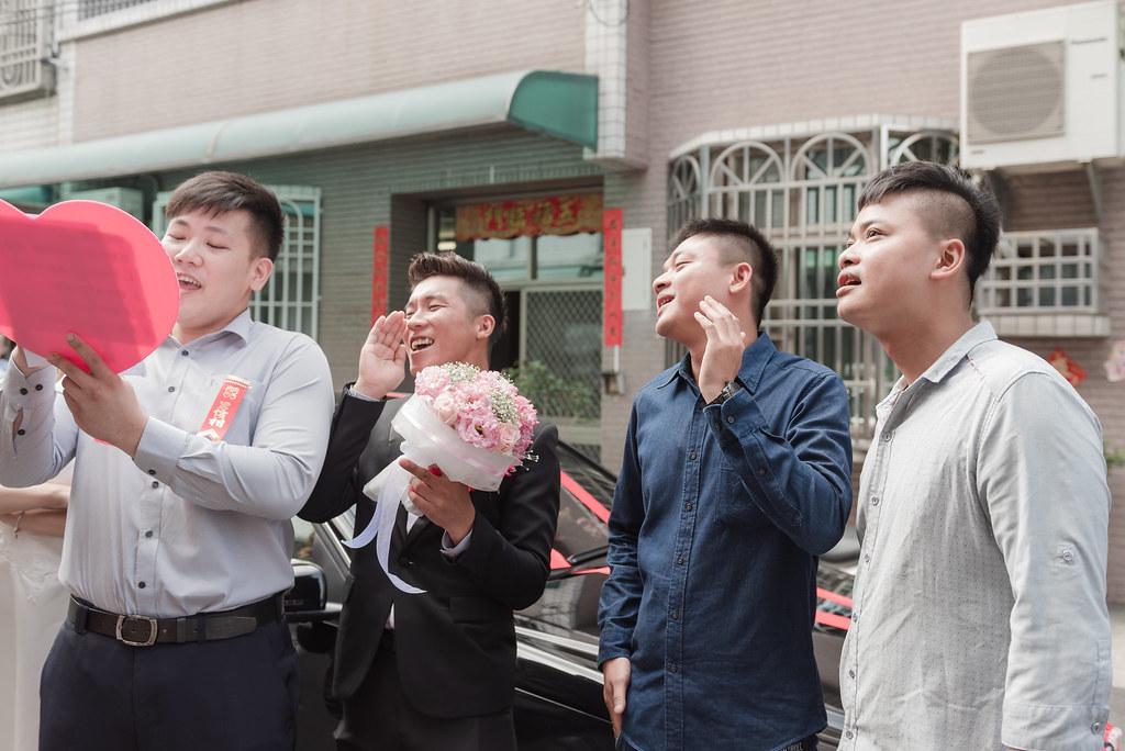 05.26 台南德南國小活動中心婚攝020