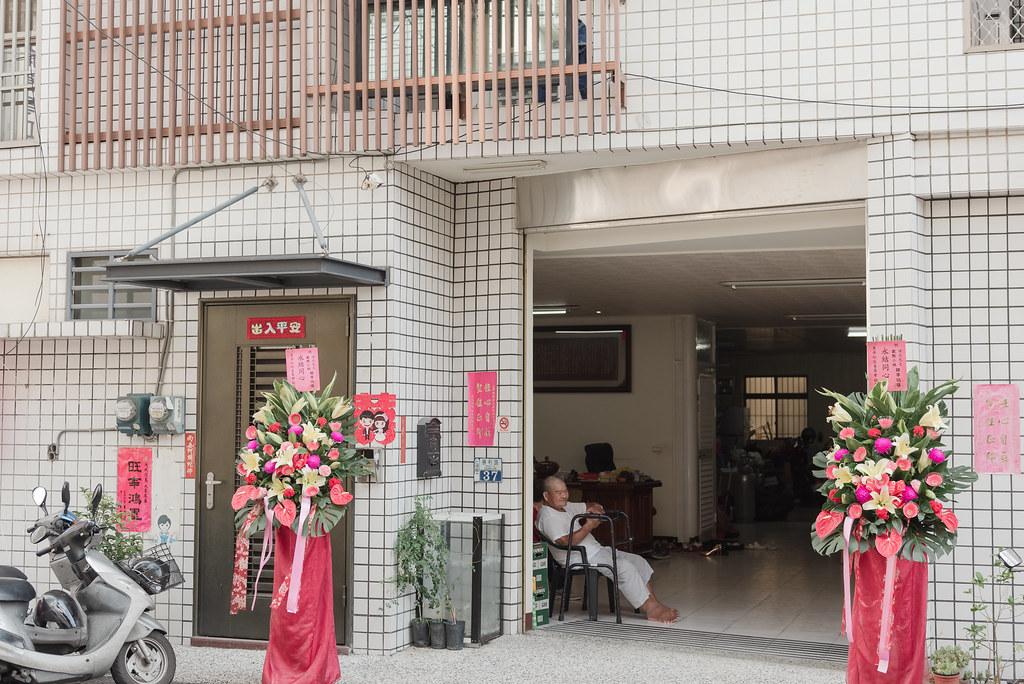 05.26 台南德南國小活動中心婚攝001