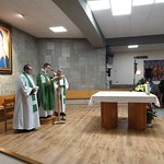2019-09-11ChapterDay2 (3) by Carmelites O.Carm