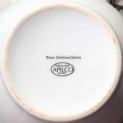 Yves Deshoulieres (Timothy Valentine) Tags: teapot camera2 home squaredcircle white eastbridgewater massachusetts unitedstatesofamerica