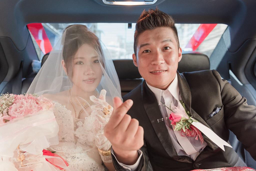 05.26 台南德南國小活動中心婚攝057
