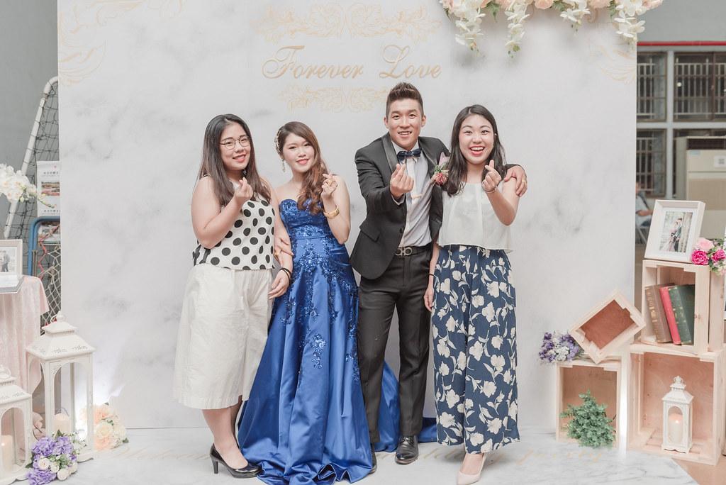 05.26 台南德南國小活動中心婚攝143