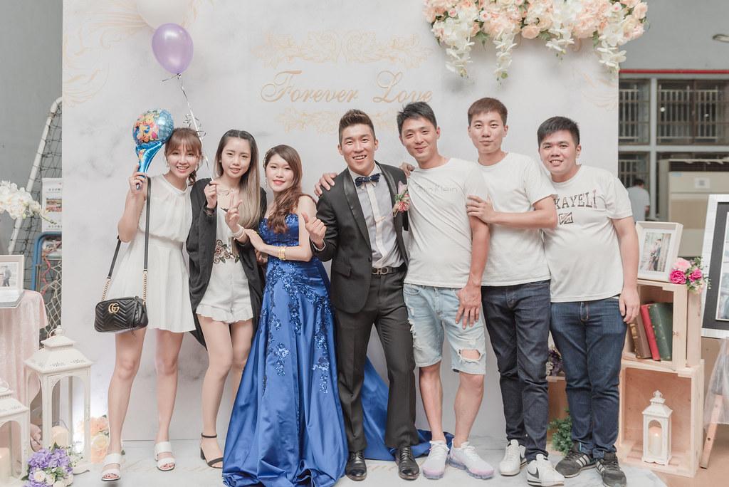 05.26 台南德南國小活動中心婚攝142