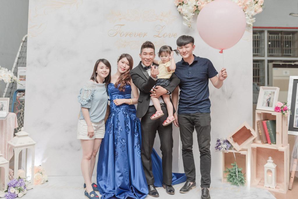 05.26 台南德南國小活動中心婚攝140