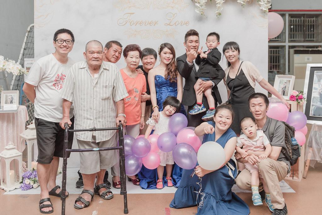 05.26 台南德南國小活動中心婚攝139