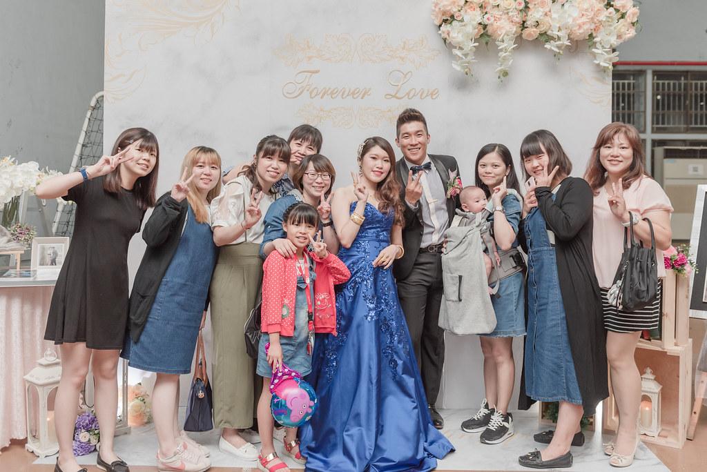 05.26 台南德南國小活動中心婚攝136
