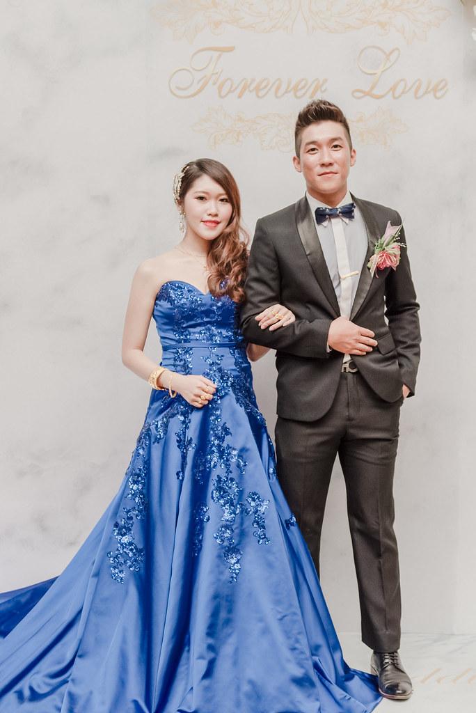 05.26 台南德南國小活動中心婚攝133
