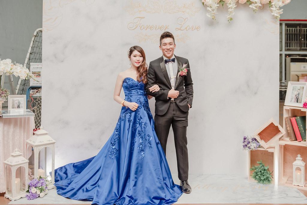 05.26 台南德南國小活動中心婚攝132