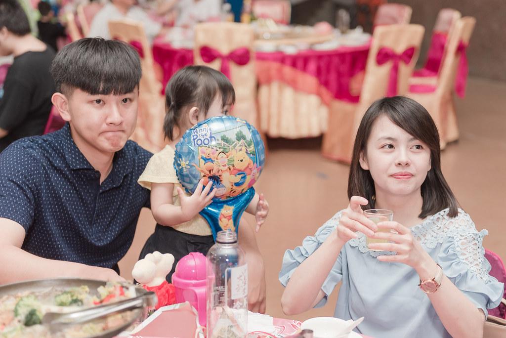 05.26 台南德南國小活動中心婚攝115