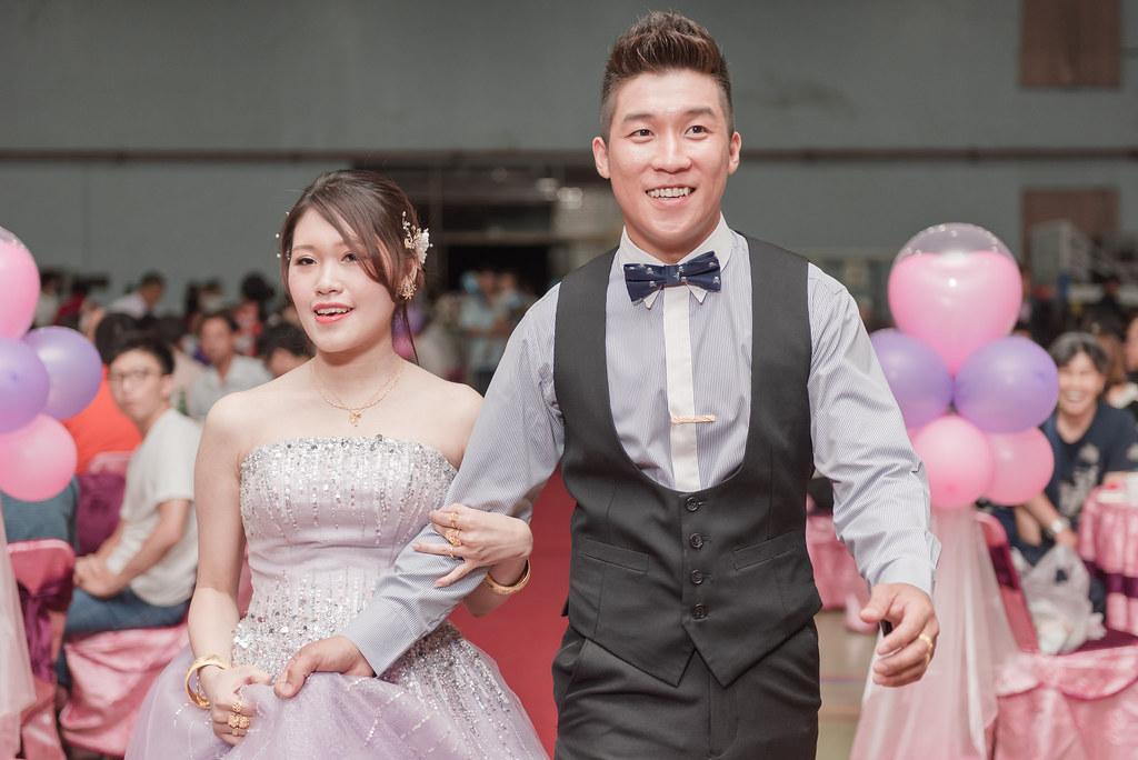 05.26 台南德南國小活動中心婚攝111