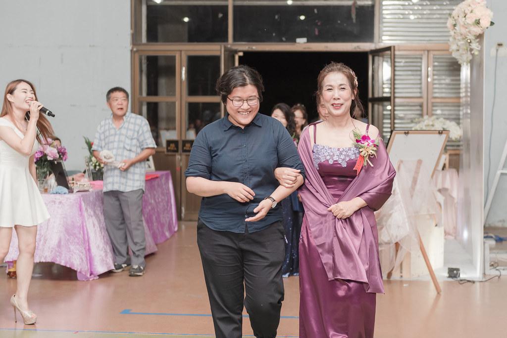 05.26 台南德南國小活動中心婚攝097