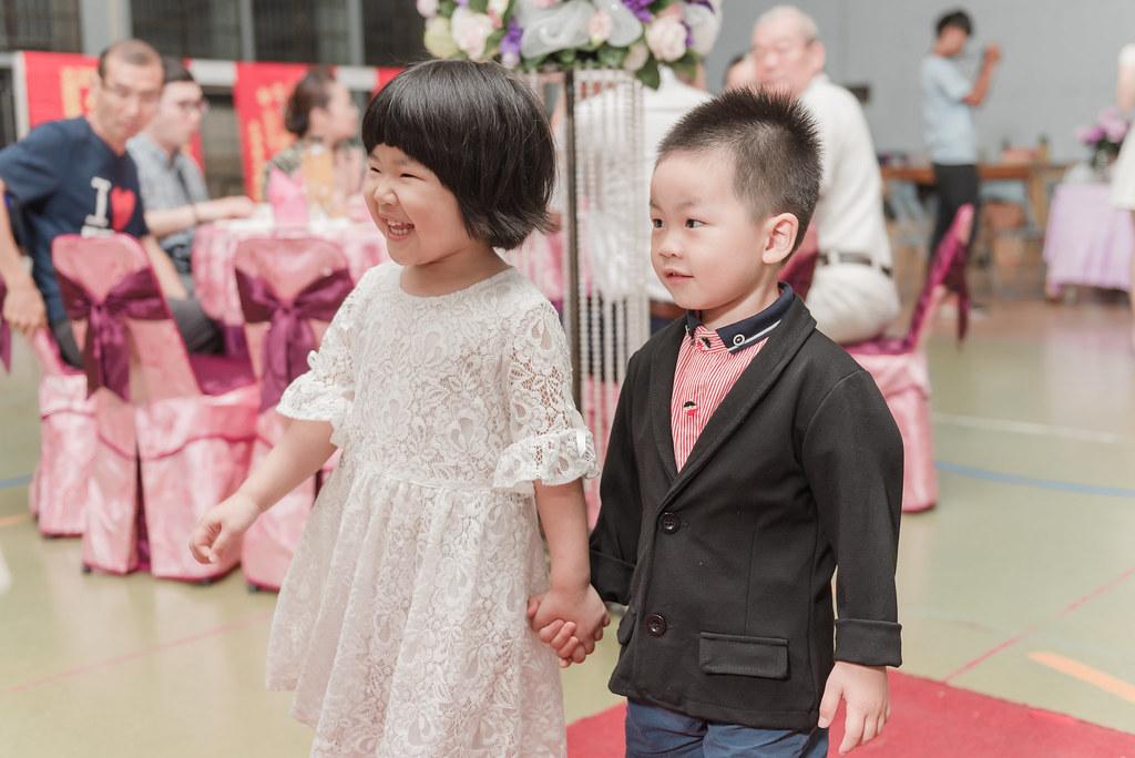 05.26 台南德南國小活動中心婚攝096