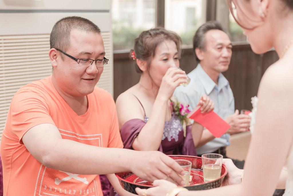 05.26 台南德南國小活動中心婚攝085