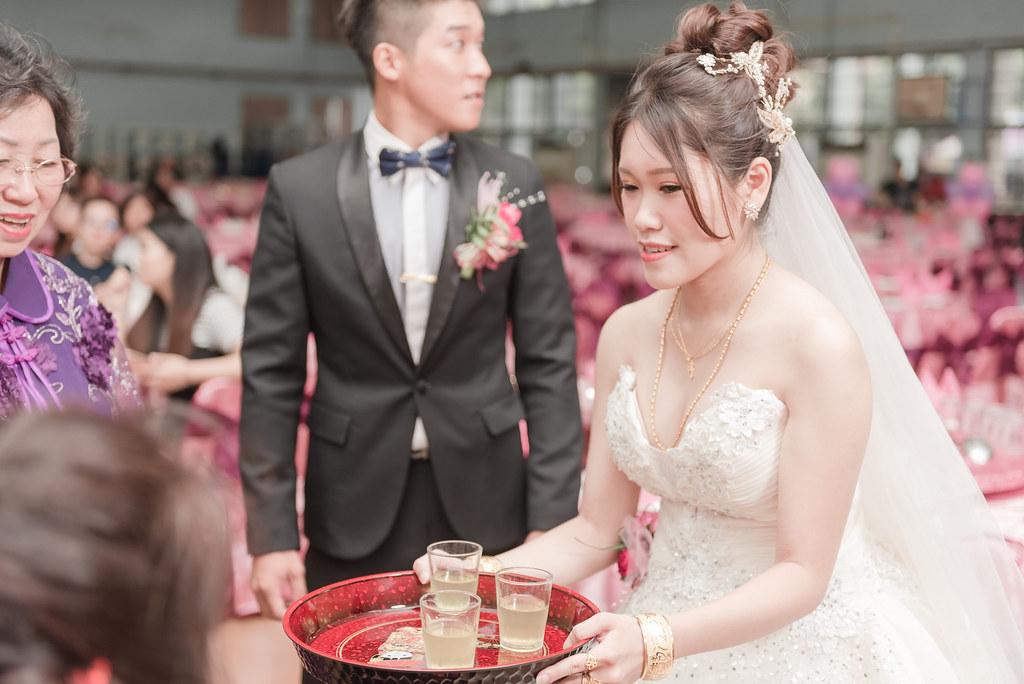 05.26 台南德南國小活動中心婚攝083