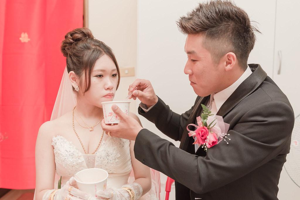 05.26 台南德南國小活動中心婚攝069