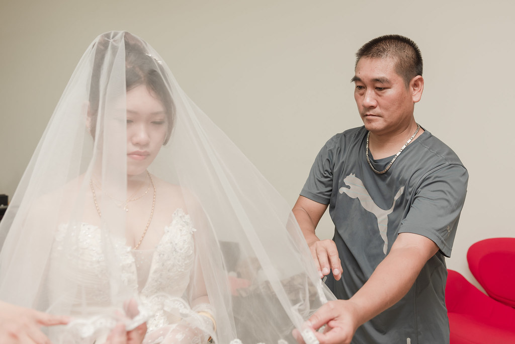 05.26 台南德南國小活動中心婚攝054