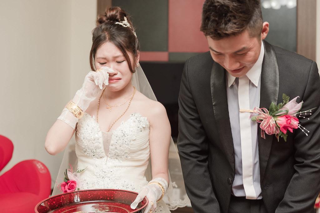 05.26 台南德南國小活動中心婚攝052