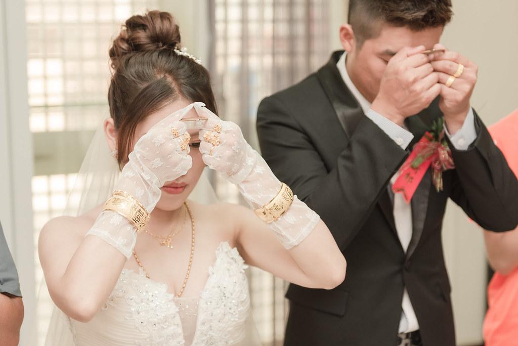 05.26 台南德南國小活動中心婚攝046