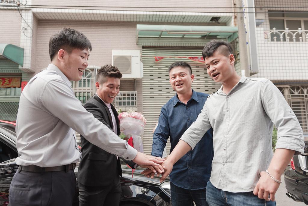 05.26 台南德南國小活動中心婚攝011