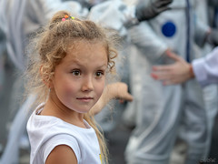 _MG_1420 (Mikhail Lukyanov) Tags: street child girl beautiful portrait naturallight