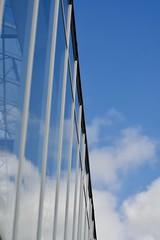 Lunchtime trip to Rosemount (UCD Staff Photography Club) Tags: ucd universitycollegedublin ireland rosemount