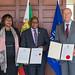 Zimbabwe Joins Marrakesh Treaty and Beijing Treaty