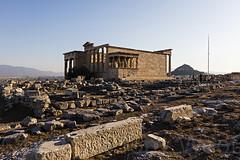 Erechtheion Acropolis Athens 040919 N63A9546-a (Tony.Woof) Tags: erechtheion acropolis athens