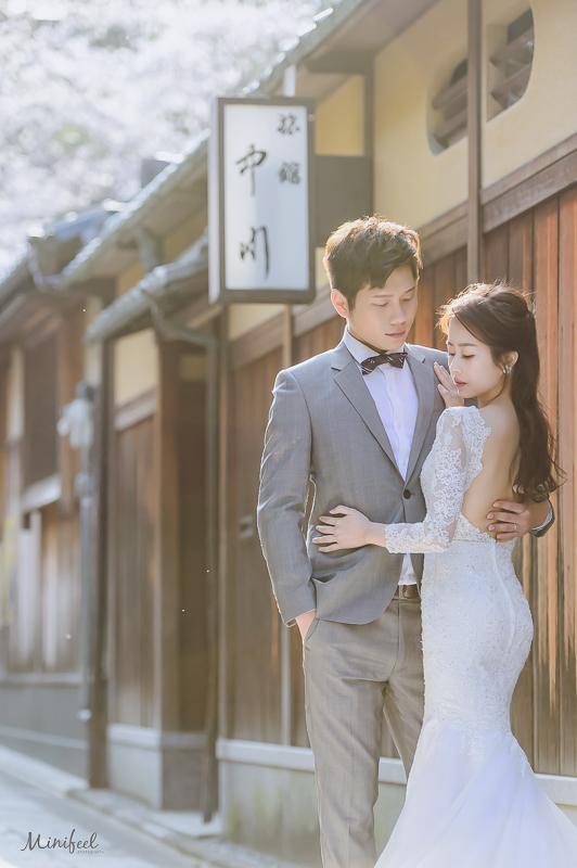 NINIKO,京都婚紗,和服寫真,Yours婚紗,海外婚紗, 新祕Nora,櫻花婚紗,MSC_0052