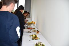 Azubi-Frühstück 2019