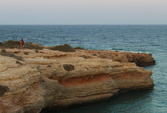 IMG_2619 (Maria Tziora) Tags: koufonisia panokoufonisi cyclades sea port beach greece holiday vacation islands tourism camping outside water aegeansea sky blue landscape summer freedom vitamins