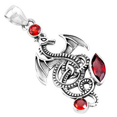 Eye Catching Collection Of Dragon Theme Wholesale Silver Jewelry (tom.lincoln0001) Tags: dragon silver jewelry sterling buy online