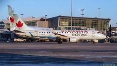 P1011639-2 (hex1952) Tags: yul trudeau canada aircanada aircanadaexpress embraer erj erj175