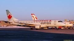 P1011637-2 (hex1952) Tags: yul trudeau canada aircanada aircanadaexpress embraer erj erj175
