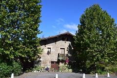 Durango (eitb.eus) Tags: eitbcom 35411 g1 tiemponaturaleza tiempon2019 verano bizkaia durango javierlanazuñiga