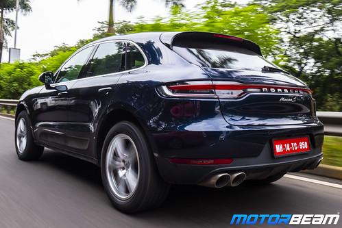 2019-Porsche-Macan-S-5