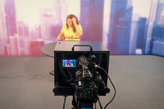infodag31082019-18-2 (howest.be) Tags: howest thesquare kortrijk jrn journalistiek 201819 infodag