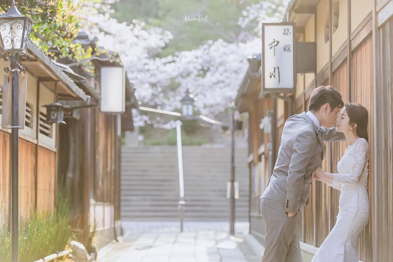 NINIKO,京都婚紗,和服寫真,Yours婚紗,海外婚紗, 新祕Nora,櫻花婚紗,MSC_0049