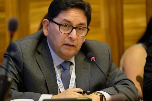 René Gómez-García Palao
