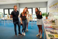 infodag31082019-14 (howest.be) Tags: howest thesquare kortrijk 201819 infodag