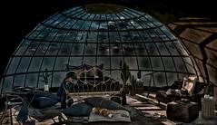 Quiet night.. (Ⲧꞅⲓⲛⲁ Ⲙ. Ꞅⲁⲉ) Tags: cinoe refuge tlc chezmoi mithral raindale nutmeg kunst abiss zerkalo applefall ionic concept