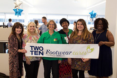 "Shoes.com for Children's Trust • <a style=""font-size:0.8em;"" href=""http://www.flickr.com/photos/45709694@N06/48722059766/"" target=""_blank"">View on Flickr</a>"