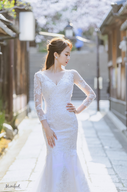 NINIKO,京都婚紗,和服寫真,Yours婚紗,海外婚紗, 新祕Nora,櫻花婚紗,MSC_0053