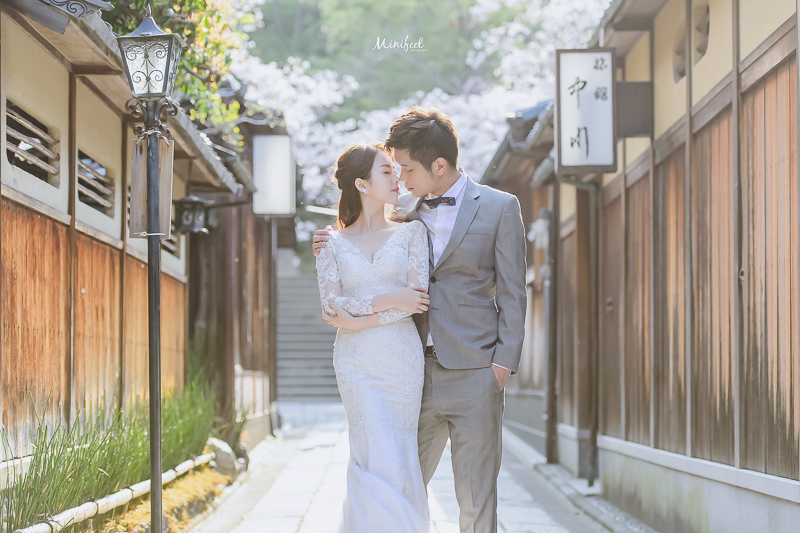 NINIKO,京都婚紗,和服寫真,Yours婚紗,海外婚紗, 新祕Nora,櫻花婚紗,MSC_0054
